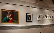 IMG_1883Edit_Galeria
