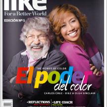 Revista_Like_Panama_Thumbs_Up_Alfia_00-1