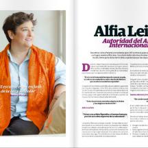Revista_Like_Panama_Thumbs_Up_Alfia_00-2