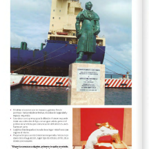 Revista_Like_Panama_Thumbs_Up_Alfia_00-3