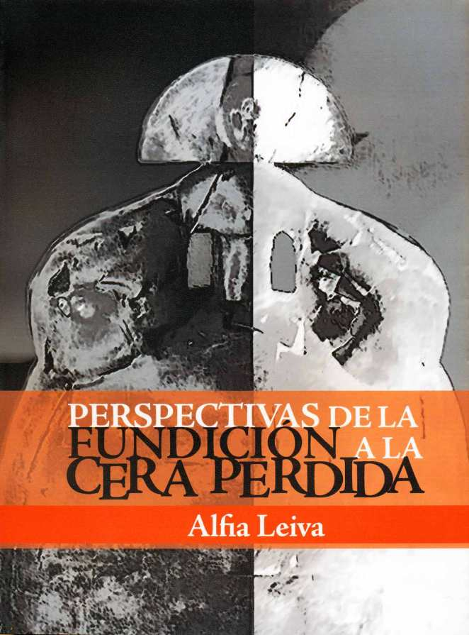 Cover_Alfia_Leiva
