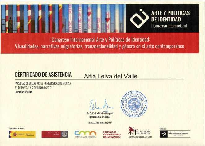 2017-06-1asistenciamurcia