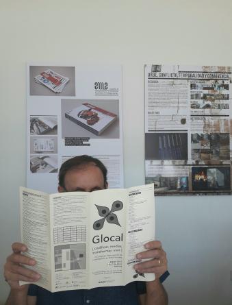 Congreso internacional de investigación en artes visuales