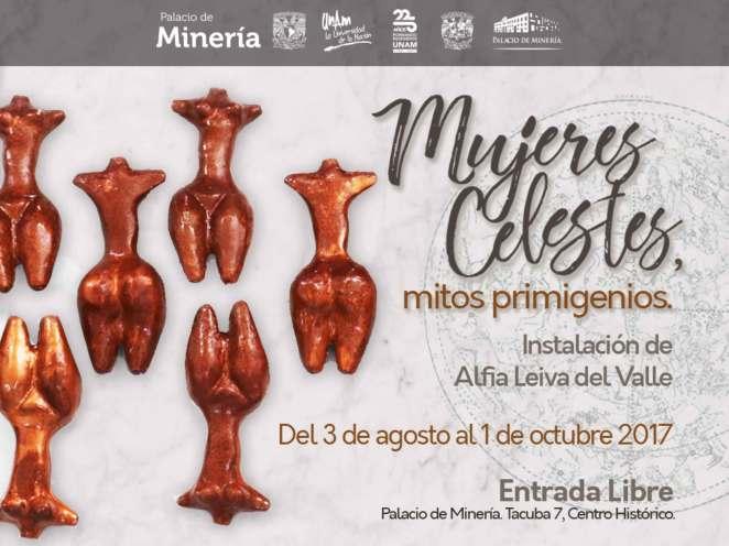 Alfia_Mujeres_Celestes