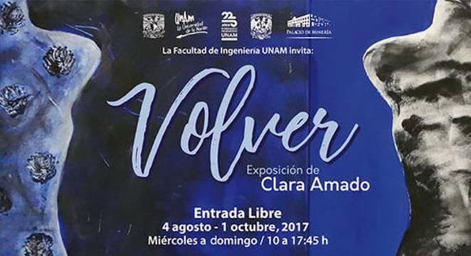 Exposicion_Volver_Comisariado_Alfia